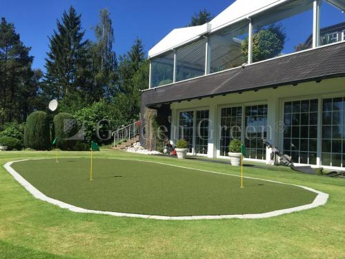 kunstrasen-putting-green-1