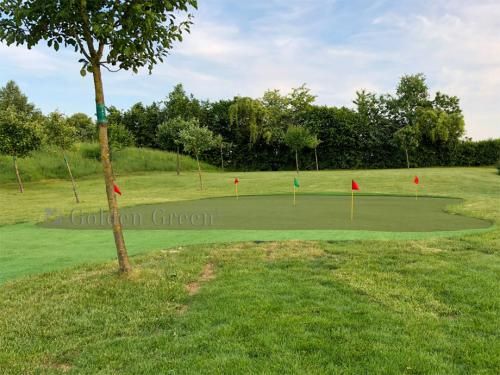kunstrasen-putting-green-4