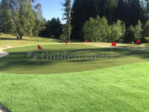 kunstrasen-putting-green-7