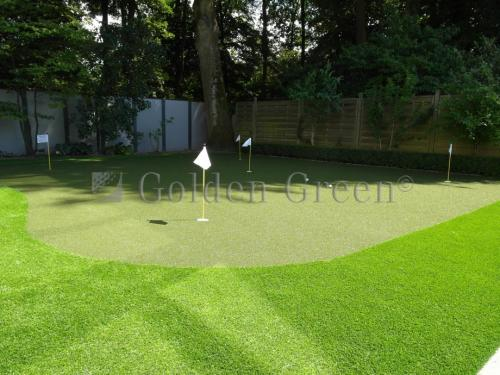 kunstrasen-putting-green-8