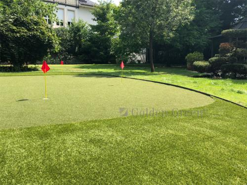 kunstrasen-putting-green-9