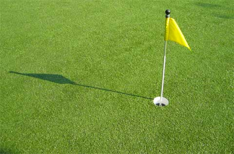 kunstrasen-putting-green-pk-n1